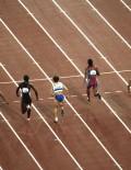 2000 MARION JONES GOLD MEDAL SYDNEY OLYMPICS