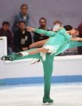 1994 EKATERINA GORDEEVA AND SERGEI GRINKOV LILLEHAMMER OLYMPICS