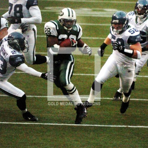 CURTIS-MARTIN-SCORES-TOUCHDOWN-AGAINST-SEATTLE-SEAHAWKS