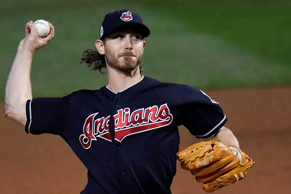 the pitcher a game of football College football  a pitcher retiring every hitter he faces in a game is the most celebrated potential outcome in any regular-season game over a full season against pitcher-hitters, other.