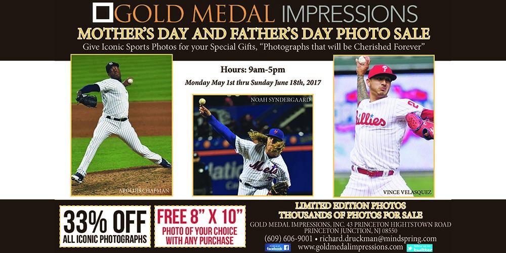 GoldMedalImpressions_May17 (slider)