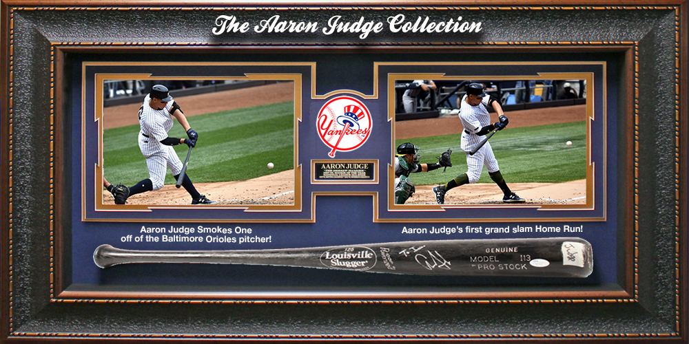AaronJudge Slider1000x500