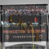 Princeton defeats Penn 42-14 for Ivy League Championship