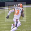 Cleveland Browns wide receiver Odell Beckham Jr